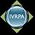 IRVPA logo